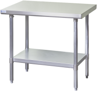 worktables